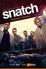 snatch_2017 movie cover