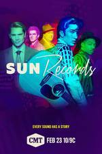 sun_records movie cover