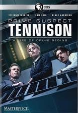 prime_suspect_1973 movie cover