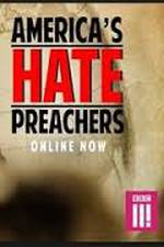america_s_hate_preachers movie cover
