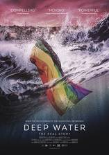 deep_water_2017 movie cover
