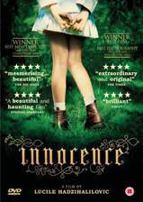 innocence_2006 movie cover