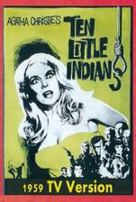 ten_little_indians_1959 movie cover