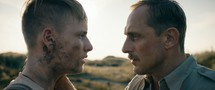 Land of Mine movie photo