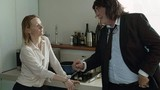 Toni Erdmann movie photo