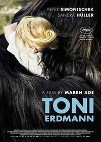 Toni Erdmann main cover