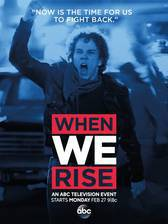 when_we_rise movie cover