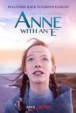 anne_with_an_e movie cover