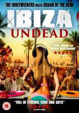 ibiza_undead movie cover