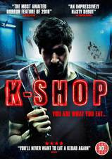 k_shop movie cover