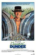 crocodile_dundee movie cover