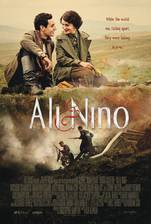 ali_and_nino movie cover