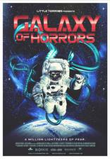 galaxy_of_horrors movie cover
