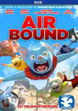 air_bound movie cover
