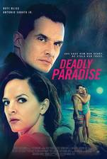 dark_paradise_2016 movie cover