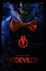 bedeviled movie cover