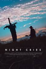 night_cries movie cover