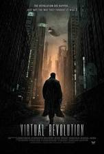 virtual_revolution movie cover
