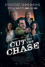 Cut to the Chase movie cover