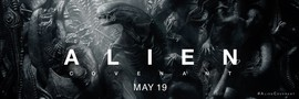 Alien: Covenant movie photo