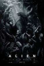 alien_covenant movie cover
