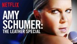 Amy Schumer: The Leather Special movie photo