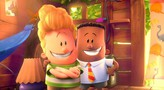 Captain Underpants: The First Epic Movie movie photo
