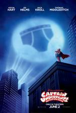 captain_underpants_the_first_epic_movie movie cover