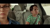 Diary of a Wimpy Kid: The Long Haul movie photo