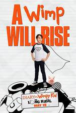 diary_of_a_wimpy_kid_the_long_haul movie cover