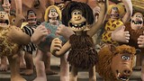 Early Man movie photo