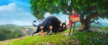 Ferdinand movie photo
