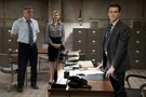 Mindhunter photos