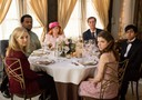 Table 19 movie photo