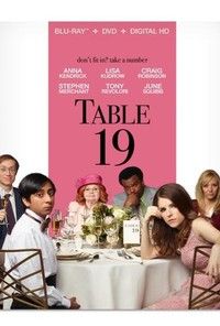 Table 19 main cover