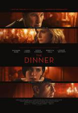 the_dinner_2017 movie cover