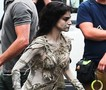 The Mummy movie photo