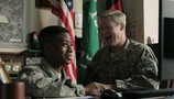 War Machine movie photo