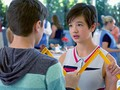 Andi Mack photos