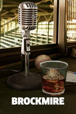 brockmire movie cover