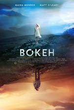 bokeh movie cover