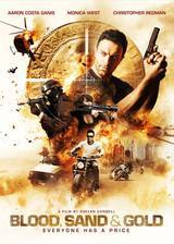 blood_sand_and_gold movie cover
