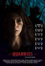 quarries movie cover
