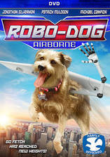 robo_dog_airborne movie cover
