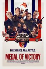 medal_of_victory movie cover