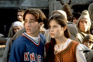 A Kid in King Arthur's Court movie photo