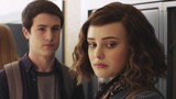 13 Reasons Why photos