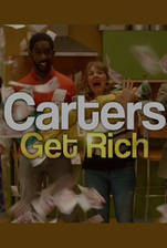 carters_get_rich movie cover