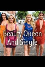 Beauty Queen and Single movie cover