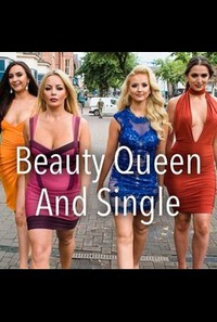 Beauty Queen and Single main cover